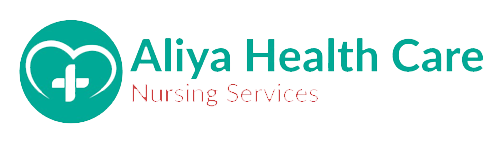 Aliya Health Care,Aliya Health Care Nursing Service,Best nursing care service provider in Ghaziabad,Best nursing care service provider in raj nagar,Best nursing care service provider in raj nagar extension,Best nursing care service provider in indirapuram,Best nursing care service provider in Sahibabad,Best nursing care service provider in vaishali,Best nursing care service provider in kaushambi,patient care service at home in Ghaziabad,patient care service at home in raj nagar,patient care service at home in raj nagar extension,patient care service at home in indirapuram,patient care service at home in Sahibabad,patient care service at home in vaishali,patient care service at home in kaushambi,Ambulance service provider in Ghaziabad,Ambulance service provider in raj nagar,Ambulance service provider in raj nagar extension,Ambulance service provider in indirapuram,Ambulance service provider in Sahibabad,Ambulance service provider in vaishali,Ambulance service provider in kaushambi,best physiotherapy center in Ghaziabad,best physiotherapy center in raj nagar,best physiotherapy center in raj nagar extension,best physiotherapy center in indirapuram,best physiotherapy center in Sahibabad,best physiotherapy center in vaishali,best physiotherapy center in kaushambi,Senior Citizens care taker services in Ghaziabad,Senior Citizens care taker services in raj nagar,Senior Citizens care taker services in raj nagar extension,Senior Citizens care taker services in indirapuram,Senior Citizens care taker services in Sahibabad,Senior Citizens care taker services in vaishali,Senior Citizens care taker services in kaushambi,nursing care services at home in Ghaziabad,nursing care services at home in raj nagar,nursing care services at home in raj nagar extension,nursing care services at home in indirapuram,nursing care services at home in Sahibabad,nursing care services at home in vaishali,nursing care services at home in kaushambi,Nursing Care Service at home visit in Ghaziabad,Nursing Care Service at home visit in raj nagar,Nursing Care Service at home visit in raj nagar extension,Nursing Care Service at home visit in indirapuram,Nursing Care Service at home visit in Sahibabad,Nursing Care Service at home visit in vaishali,Nursing Care Service at home visit in kaushambi,Medical Equipment on rent in Ghaziabad,Medical Equipment on rent in raj nagar,Medical Equipment on rent in raj nagar extension,Medical Equipment on rent in indirapuram,Medical Equipment on rent in Sahibabad,Medical Equipment on rent in vaishali,Medical Equipment on rent in kaushambi,Nursing Service at home visit in Ghaziabad,Nursing Service at home visit in raj nagar,Nursing Service at home visit in raj nagar extension,Nursing Service at home visit in indirapuram,Nursing Service at home visit in Sahibabad,Nursing Service at home visit in vaishali,Nursing Service at home visit in kaushambi,Hospital Bed on rent in Ghaziabad,Hospital Bed on rent in raj nagar,Hospital Bed on rent in raj nagar extension,Hospital Bed on rent in indirapuram,Hospital Bed on rent in Sahibabad,Hospital Bed on rent in vaishali,Hospital Bed on rent in kaushambi,Best nursing care service provider in Noida,Best nursing care service provider in Surya Nagar,Best nursing care service provider in Surya Nagar,Best nursing care service provider in Ramprastha,Best nursing care service provider in Vivek Vihar,Best nursing care service provider in Anand Vihar,Best nursing care service provider in Preet Vihar,patient care service at home in Noida,patient care service at home in Surya Nagar,patient care service at home in Surya Nagar,patient care service at home in Ramprastha,patient care service at home in Vivek Vihar,patient care service at home in Anand Vihar,patient care service at home in Preet Vihar,Ambulance service provider in Noida,Ambulance service provider in Surya Nagar,Ambulance service provider in Surya Nagar,Ambulance service provider in Ramprastha,Ambulance service provider in Vivek Vihar,Ambulance service provider in Anand Vihar,Ambulance service provider in Preet Vihar,best physiotherapy center in Noida,best physiotherapy center in Surya Nagar,best physiotherapy center in Surya Nagar,best physiotherapy center in Ramprastha,best physiotherapy center in Vivek Vihar,best physiotherapy center in Anand Vihar,best physiotherapy center in Preet Vihar,Senior Citizens care taker services in Noida,Senior Citizens care taker services in Surya Nagar,Senior Citizens care taker services in Surya Nagar,Senior Citizens care taker services in Ramprastha,Senior Citizens care taker services in Vivek Vihar,Senior Citizens care taker services in Anand Vihar,Senior Citizens care taker services in Preet Vihar,nursing care services at home in Noida,nursing care services at home in Surya Nagar,nursing care services at home in Surya Nagar,nursing care services at home in Ramprastha,nursing care services at home in Vivek Vihar,nursing care services at home in Anand Vihar,nursing care services at home in Preet Vihar,Nursing Care Service at home visit in Noida,Nursing Care Service at home visit in Surya Nagar,Nursing Care Service at home visit in Surya Nagar,Nursing Care Service at home visit in Ramprastha,Nursing Care Service at home visit in Vivek Vihar,Nursing Care Service at home visit in Anand Vihar,Nursing Care Service at home visit in Preet Vihar,Medical Equipment on rent in Noida,Medical Equipment on rent in Surya Nagar,Medical Equipment on rent in Surya Nagar,Medical Equipment on rent in Ramprastha,Medical Equipment on rent in Vivek Vihar,Medical Equipment on rent in Anand Vihar,Medical Equipment on rent in Preet Vihar,Nursing Service at home visit in Noida,Nursing Service at home visit in Surya Nagar,Nursing Service at home visit in Surya Nagar,Nursing Service at home visit in Ramprastha,Nursing Service at home visit in Vivek Vihar,Nursing Service at home visit in Anand Vihar,Nursing Service at home visit in Preet Vihar,Hospital Bed on rent in Noida,Hospital Bed on rent in Surya Nagar,Hospital Bed on rent in Surya Nagar,Hospital Bed on rent in Ramprastha,Hospital Bed on rent in Vivek Vihar,Hospital Bed on rent in Anand Vihar,Hospital Bed on rent in Preet Vihar,patitent care at home in delhi ncr,Best nursing care service provider in Laxmi Nagar,Best nursing care service provider in Nirman Vihar,Best nursing care service provider in Nirman Vihar,Best nursing care service provider in Karkardooma,Best nursing care service provider in Dilshad Garden,Best nursing care service provider in Shahdra,patient care service at home in Laxmi Nagar,patient care service at home in Nirman Vihar,patient care service at home in Nirman Vihar,patient care service at home in Karkardooma,patient care service at home in Dilshad Garden,patient care service at home in Shahdra,patient care service at home in Preet Vihar,Ambulance service provider in Laxmi Nagar,Ambulance service provider in Nirman Vihar,Ambulance service provider in Nirman Vihar,Ambulance service provider in Karkardooma,Ambulance service provider in Dilshad Garden,Ambulance service provider in Shahdra,Ambulance service provider in Preet Vihar,best physiotherapy center in Laxmi Nagar,best physiotherapy center in Nirman Vihar,best physiotherapy center in Nirman Vihar,best physiotherapy center in Karkardooma,best physiotherapy center in Dilshad Garden,best physiotherapy center in Shahdra,best physiotherapy center in Preet Vihar,Senior Citizens care taker services in Laxmi Nagar,Senior Citizens care taker services in Nirman Vihar,Senior Citizens care taker services in Nirman Vihar,Senior Citizens care taker services in Karkardooma,Senior Citizens care taker services in Dilshad Garden,Senior Citizens care taker services in Shahdra,Senior Citizens care taker services in Preet Vihar,nursing care services at home in Laxmi Nagar,nursing care services at home in Nirman Vihar,nursing care services at home in Nirman Vihar,nursing care services at home in Karkardooma,nursing care services at home in Dilshad Garden,nursing care services at home in Shahdra,nursing care services at home in Preet Vihar,Nursing Care Service at home visit in Laxmi Nagar,Nursing Care Service at home visit in Nirman Vihar,Nursing Care Service at home visit in Nirman Vihar,Nursing Care Service at home visit in Karkardooma,Nursing Care Service at home visit in Dilshad Garden,Nursing Care Service at home visit in Shahdra,Nursing Care Service at home visit in Preet Vihar,Medical Equipment on rent in Laxmi Nagar,Medical Equipment on rent in Nirman Vihar,Medical Equipment on rent in Nirman Vihar,Medical Equipment on rent in Karkardooma,Medical Equipment on rent in Dilshad Garden,Medical Equipment on rent in Shahdra,Medical Equipment on rent in Preet Vihar,Nursing Service at home visit in Laxmi Nagar,Nursing Service at home visit in Nirman Vihar,Nursing Service at home visit in Nirman Vihar,Nursing Service at home visit in Karkardooma,Nursing Service at home visit in Dilshad Garden,Nursing Service at home visit in Shahdra,Nursing Service at home visit in Preet Vihar,Hospital Bed on rent in Laxmi Nagar,Hospital Bed on rent in Nirman Vihar,Hospital Bed on rent in Nirman Vihar,Hospital Bed on rent in Karkardooma,Hospital Bed on rent in Dilshad Garden,Hospital Bed on rent in Shahdra,Hospital Bed on rent in Preet Vihar,patitent care at home in delhi ncr