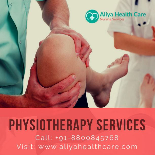 nursing care services at home in Preet Vihar