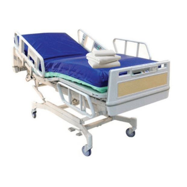 Best nursing care service provider in Vivek Vihar